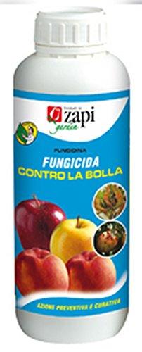 zapi-fongicide-bulle-500-ml