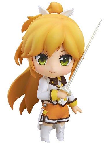 Fantasista Doll Sasara Nendoroid Figura de Acción