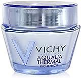 Vichy Aqualia Thermal Rich Jar. 50 Ml