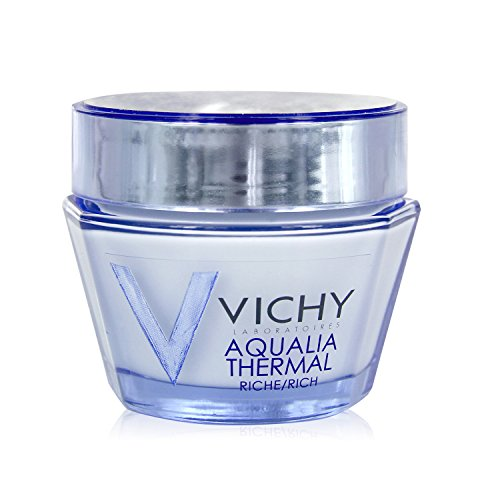 vichy-aqualia-thermal-rich-jar-50-ml