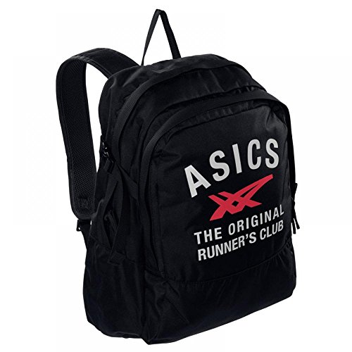 asics-training-backpack-black-black-uni