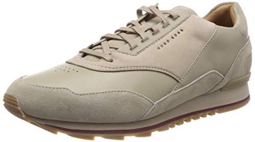 Zapatillas Hugo Boss Casual (3 colores) desde 77,95€
