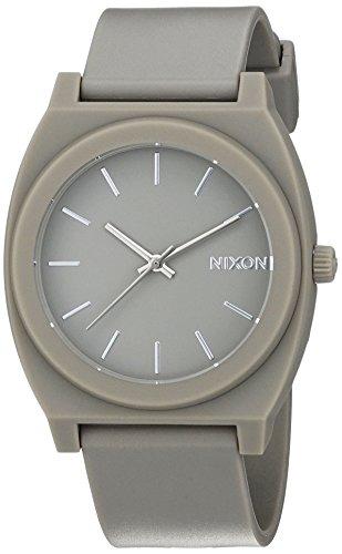 nixon-montre-bracelet-mixte-a-quartz-analogique-plastique-a1192289