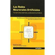 Redes Neuronales Artificiales,Las (Metodología y Análisis de Datos en Ciencias Sociales)
