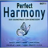 33 Harmonische Songs voller Genuss