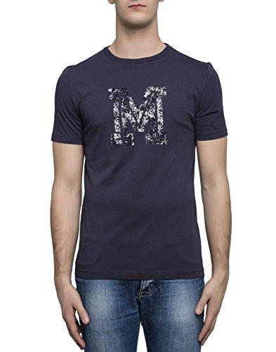 maison-margiela-homme-s50gc0466s23035511-bleu-coton-t-shirt
