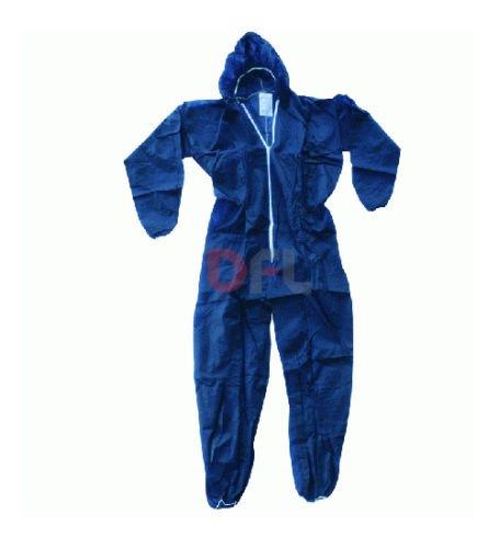 tuta-usa-e-getta-tnt-monouso-protezione-lavoro-con-cappuccio-polipropilene-blu-tg-xxl