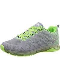 Suchergebnis auf für: Braun Grün Sneaker