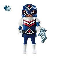 Playmobil - Playmobil Space Action Hero Figure