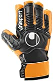 Uhlsport 100014301 Ergonomic Soft Advanced Gants de gardien