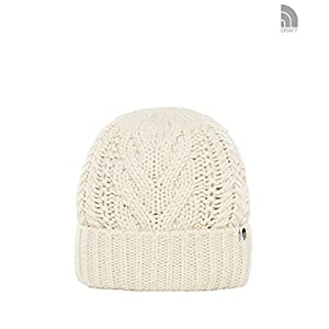 THE NORTH FACE Jungen Cable Minna Beanie