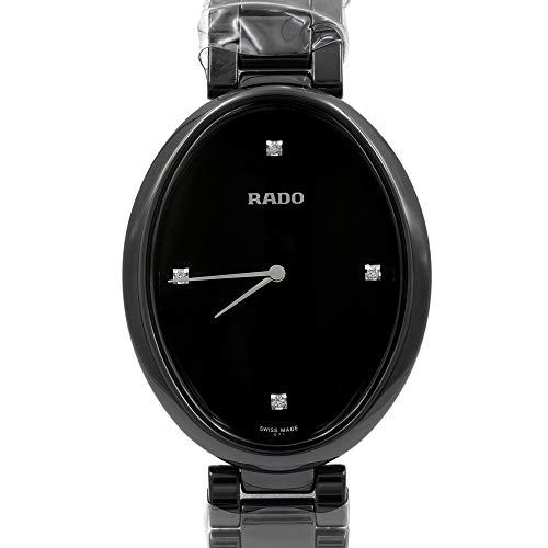 RADO R53093712