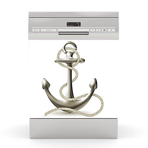 dishwasher-sticker-anchor