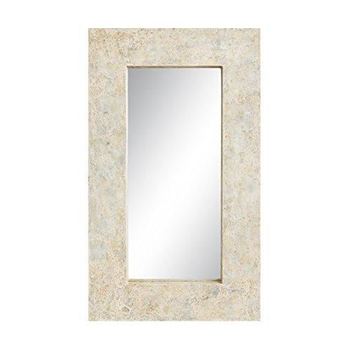 Espejo-de-pared-rstico-beige-de-madera-para-decoracin-de-70-x-120-cm-Vitta
