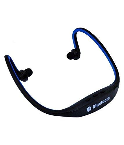 Fellkon Meizu Pro 6 Smartphone Wireless Bluetooth Headset With Mic