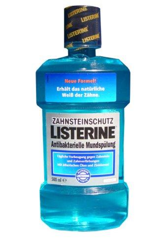 rince-bouche-tartre-protection-listerine-antibactrien-500ml