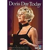 Doris Day - Today [Import anglais]
