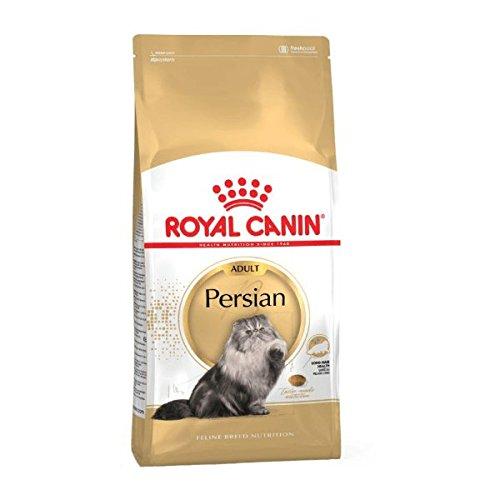 Royal Canin C-58616 Persian – 10 Kg