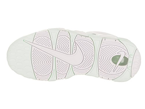 Nike veste imperméable homme, bleu marine, L Bianco e Verde