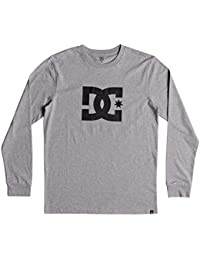 Amazon.es  DC Shoes - Niño  Ropa 0e1c189de165c