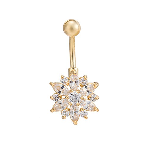 jardin-reve-piercing-nombril-courbe-arcade-cristal-strass-barbell-anneau-belly-ring-blanc