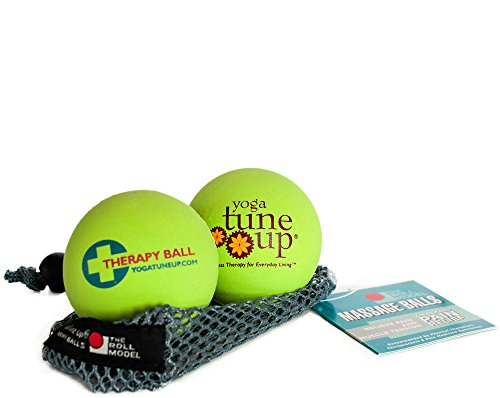 the-original-yoga-tune-up-therapy-balls-by-jill-miller-hot-green-by-tuneupfitness