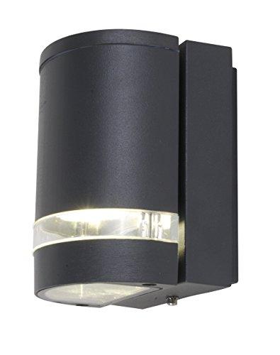 Eco Light 6041 GR