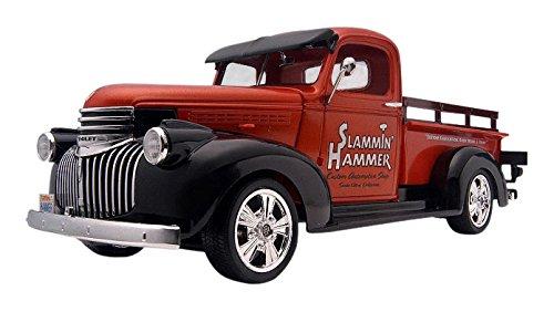 revell-17202-41-chevy-pickup-2-n-1