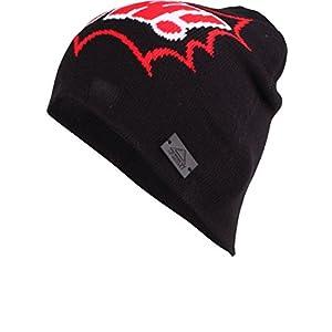 K-Mütze Mylio