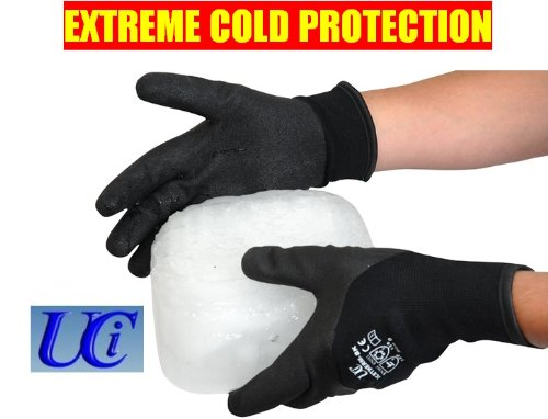 uci-icetherm-bk-thermal-insulated-3-4-coated-work-gloves-8-medium