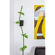 suchergebnis auf f r kabelverkleidung wand. Black Bedroom Furniture Sets. Home Design Ideas