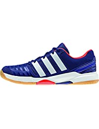 outlet store 56ce2 ce98e adidas Herren Court Stabil 11 Trainer