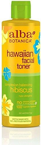 alba-botanica-hawaiian-hibiscus-facial-toner-85-ounce-by-alba-botanica