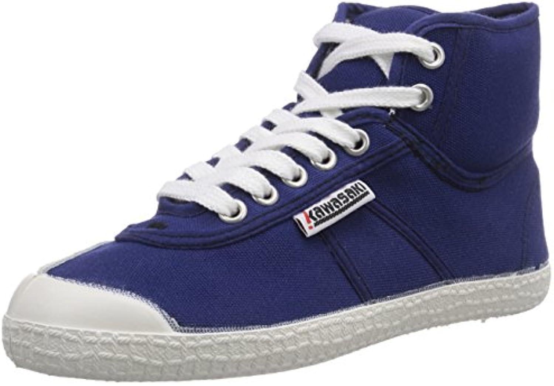 Gentiluomo   Signora Kawasaki Rainbow Basic, scarpe da ginnastica, Donna Nuova lista Buon mercato Scarpe traspiranti | Essere Nuovo Nel Design  | Scolaro/Signora Scarpa