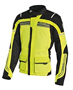 Richa Phantom jkt.fluo 2XL