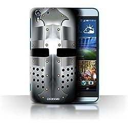 41quUhZ 0rL. AC UL250 SR250,250  - HTC Desire Eye è il re dei Selfie in HD
