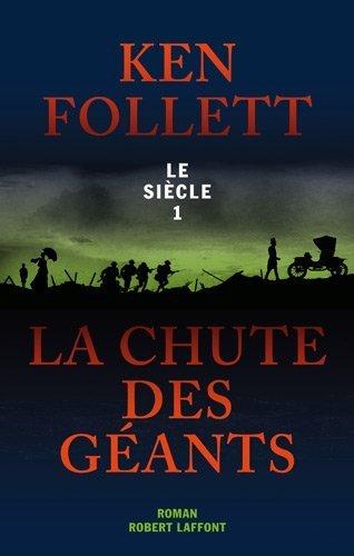 """<a href=""""/node/5652"""">La chute des géants</a>"""