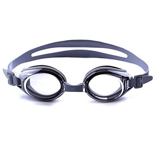 qer-anti-nebel-schutzbrillen-hd-wasserdichte-schwimmbrillen-und-herren-und-frauen-schwimmausrustung-