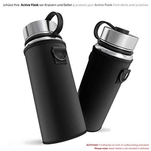 Zoom IMG-2 bemaxx fitness borsa per borracce