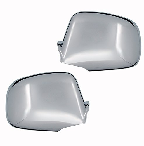 e-autogrilles-triple-chrome-plated-abs-mirror-cover-for-04-12-chevrolet-colorado-06-08-isuzu-i-serie