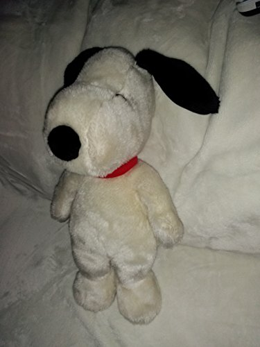 kohls-caresaar-snoopy-plush-by-kohls-cares