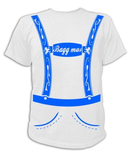 artdiktat-t-shirt-lederhose-bagg-mas-unisex-grosse-xxxl-weiss