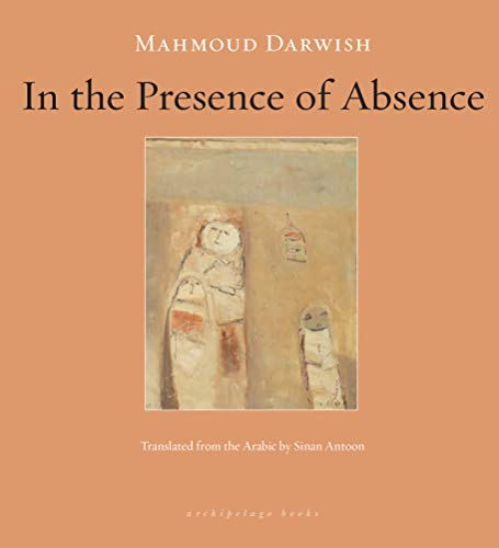 In the Presence of Absence (English Edition)