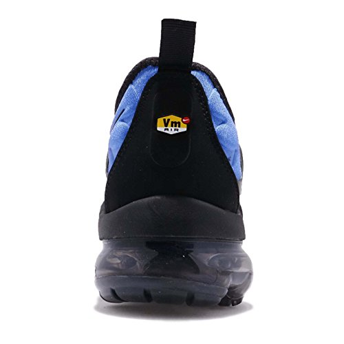 41quaCQaBAL. SS500  - Nike Women's W Air Vapormax Plus Fitness Shoes