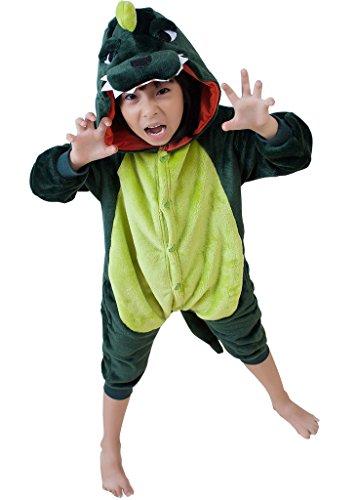 UDreamTime-I-bambini-Homewear-Pigiama-Tutina-animale-Cosplay