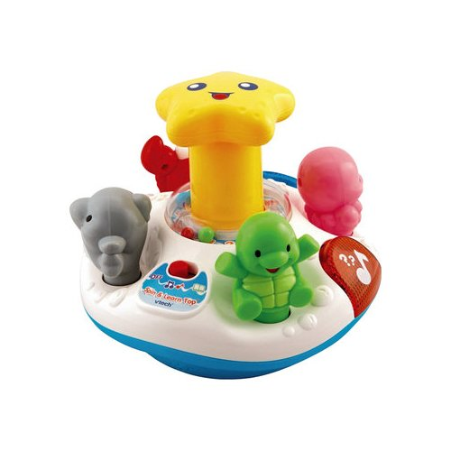vtech-baby-spin-and-discover-ocean-fun