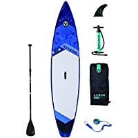 Aztron Inflatable Paddleboards SUP Boards