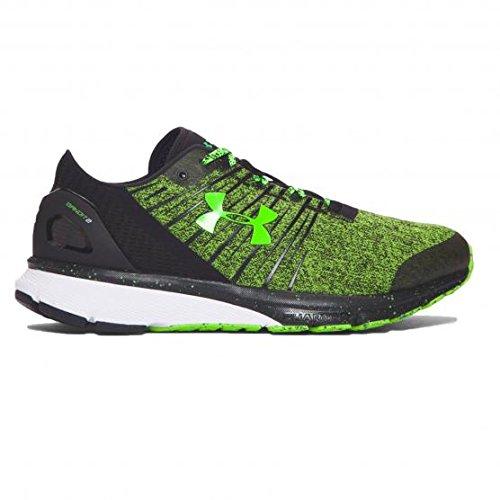 basket-chaussures-de-course-underarmour-charged-bandit-2-homme-vertes-43