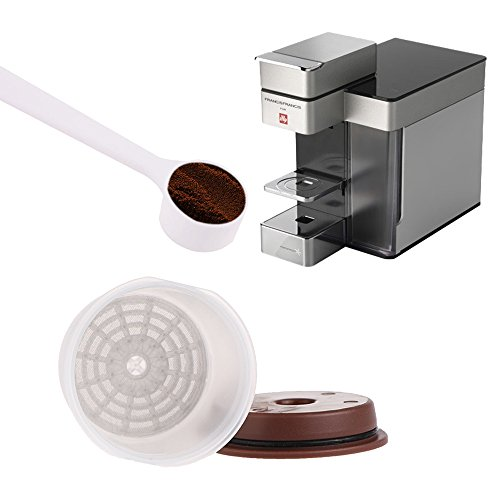 rechargeables-rutilisable-filtre-caf-illy-lot-de-2capsules-de-caf-illy-compatible-avec-illy-y3x8y5x7
