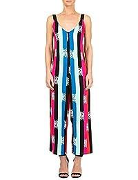 e8102a03749c Amazon.it  trussardi - Vestiti   Donna  Abbigliamento